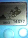 141108_2133~002.jpg